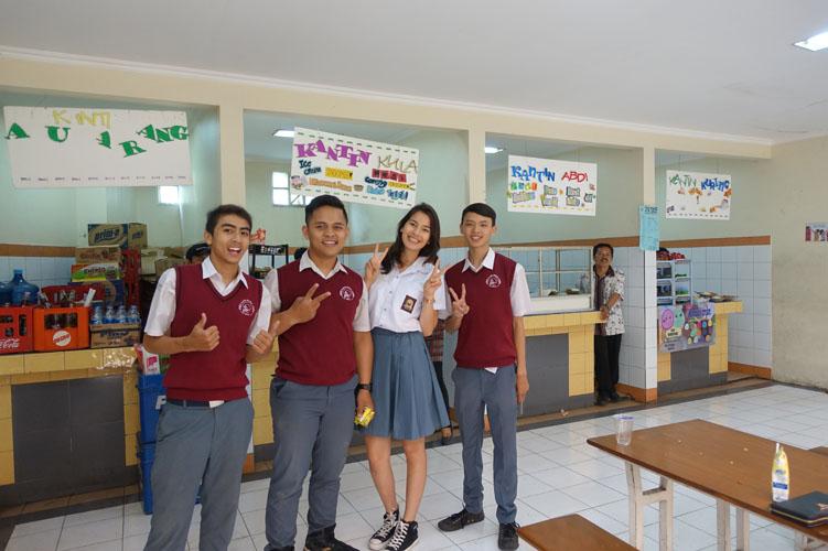 school_168_022