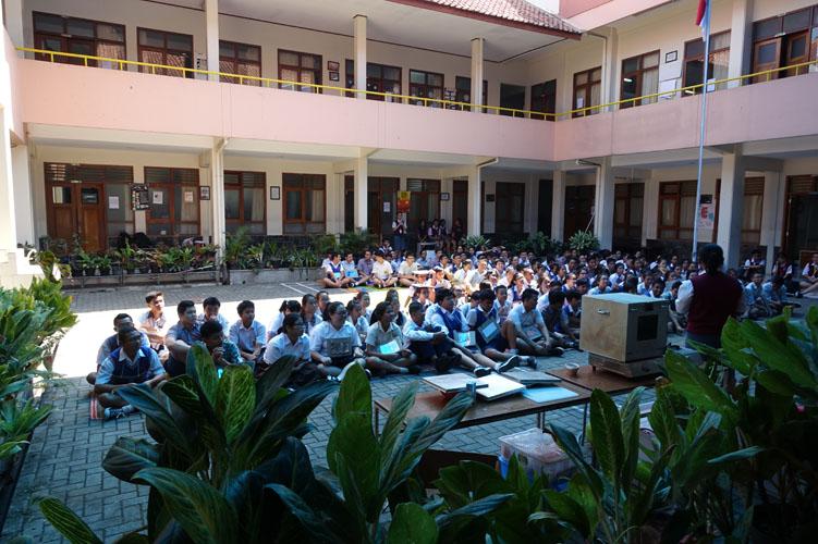 school_168_023