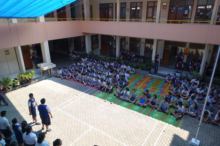 school_168_030