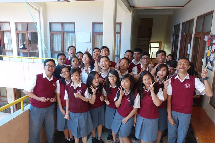 school_168_035
