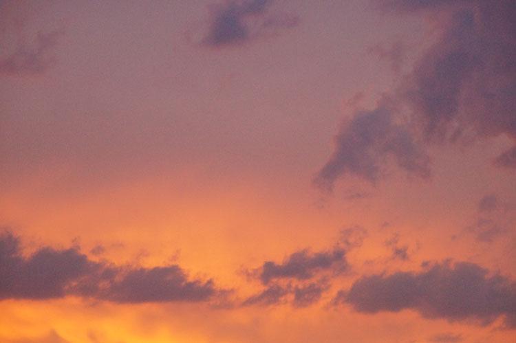 clouds_188_002