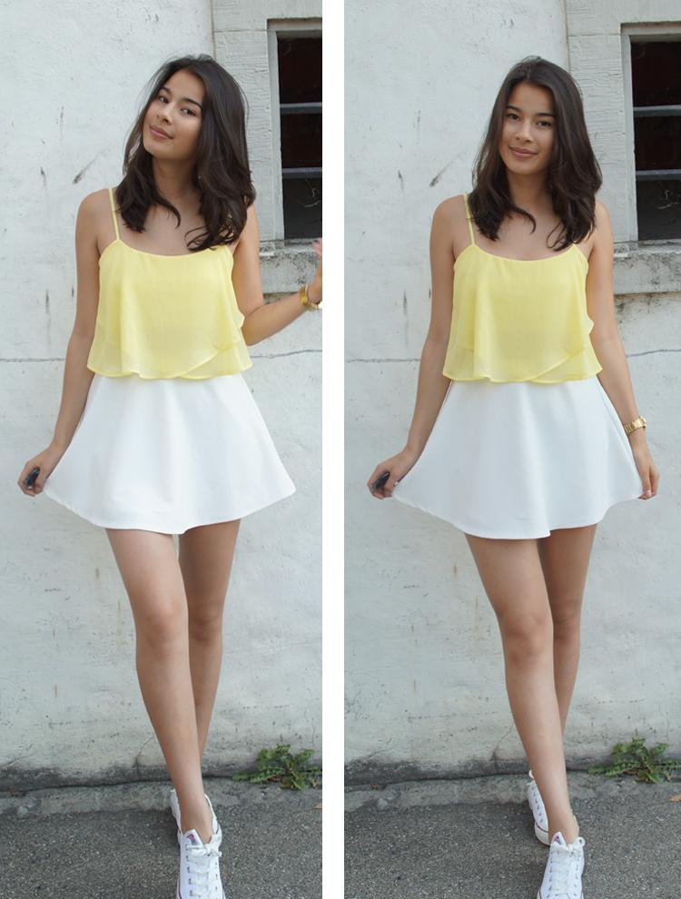 yellow_186_013