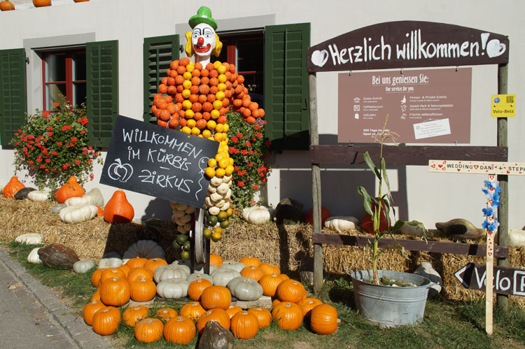 pumpkin_189_001