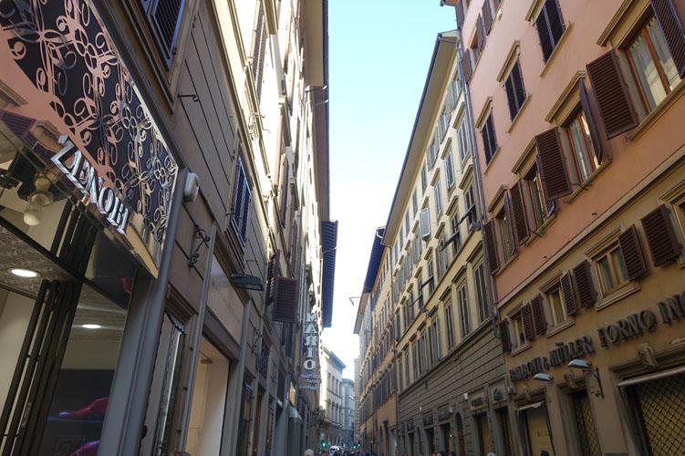 Firenze_195_004