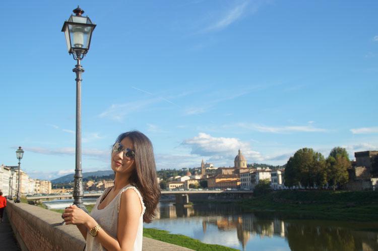 Firenze_195_009