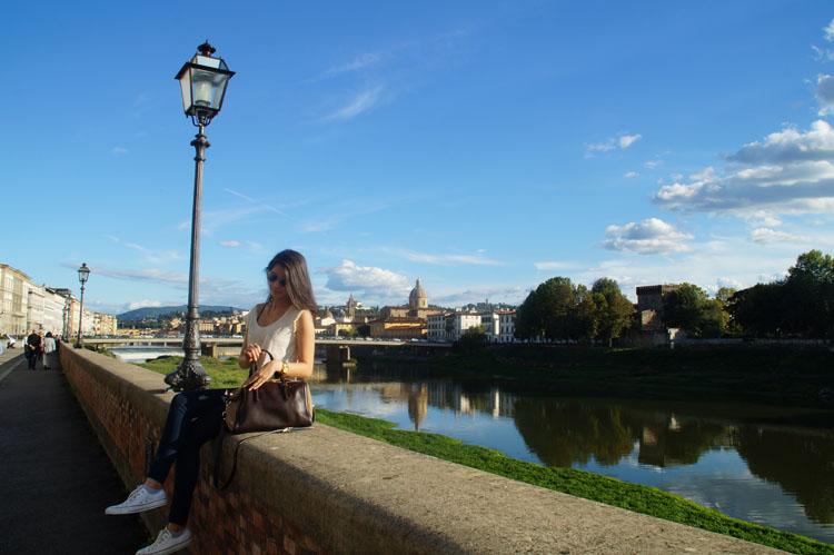 Firenze_195_011