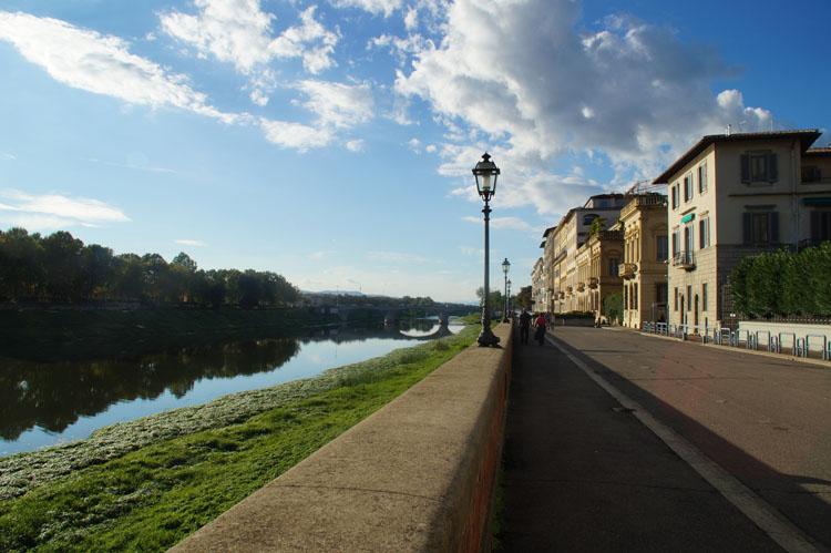 Firenze_195_012