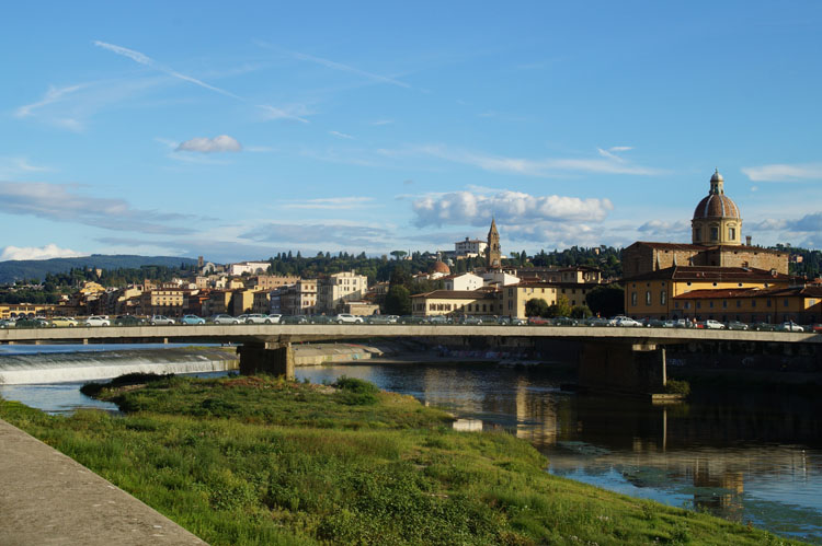 Firenze_195_013