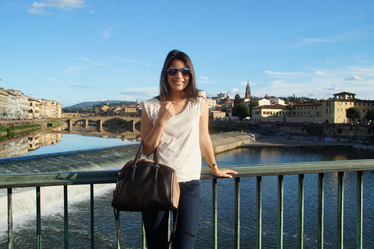 Firenze_195_017