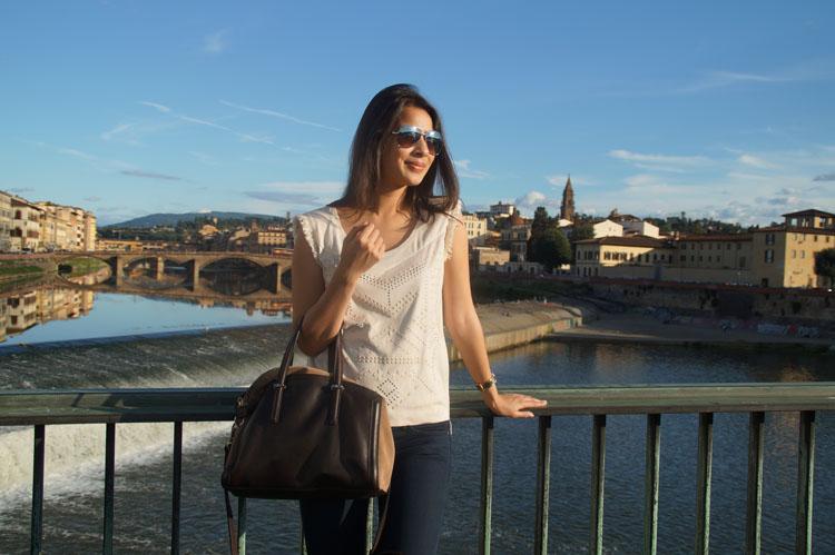Firenze_195_018
