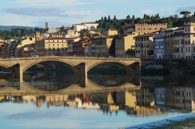 Firenze_195_020