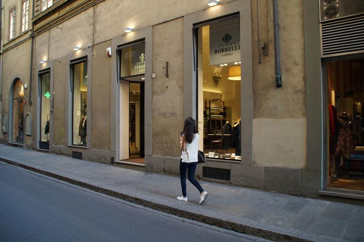 Firenze_195_021