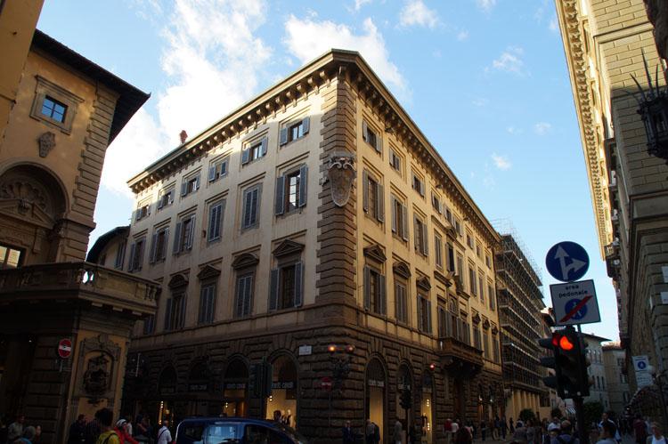 Firenze_195_022