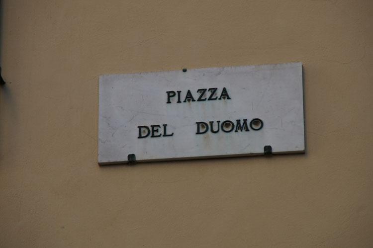 Firenze_195_023