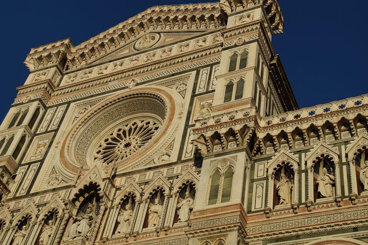 Firenze_195_024