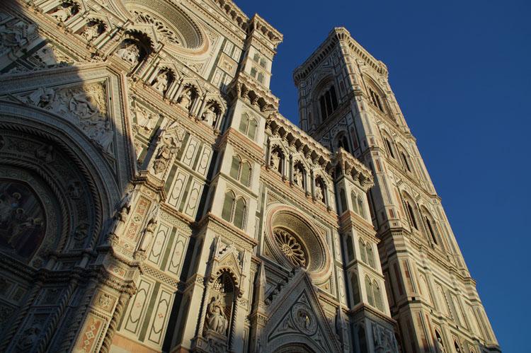 Firenze_195_025