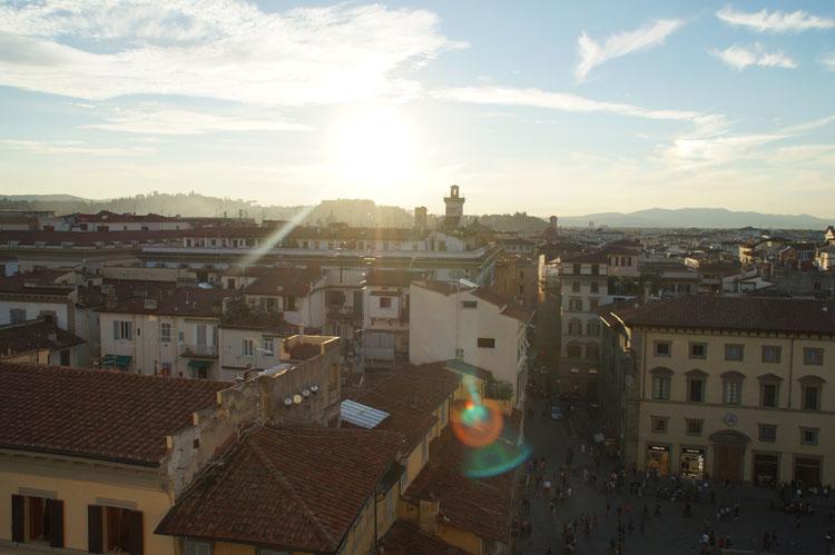 Firenze_195_026
