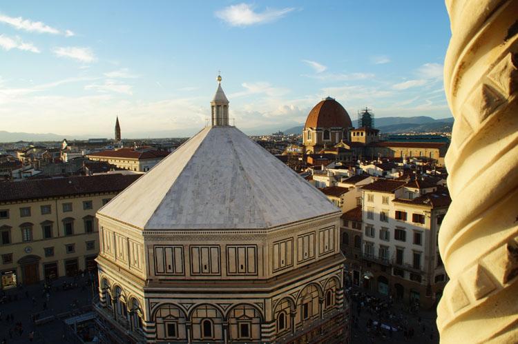 Firenze_195_027
