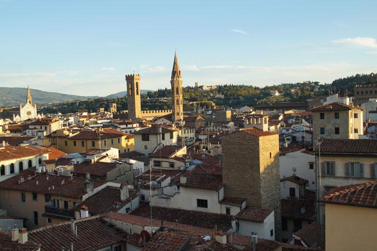 Firenze_195_028