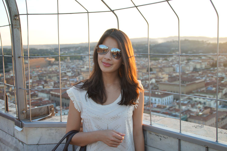 Firenze_195_030