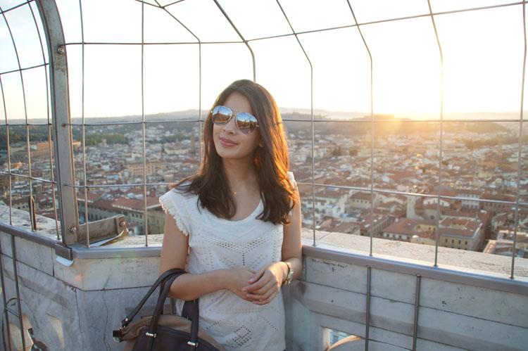 Firenze_195_031