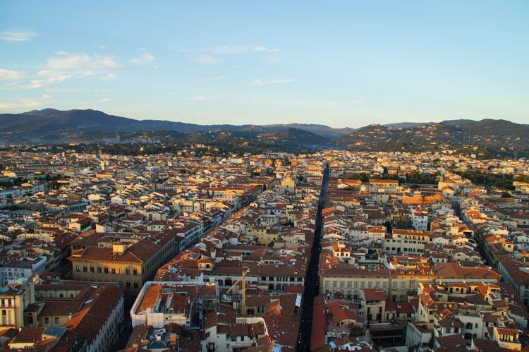 Firenze_195_032