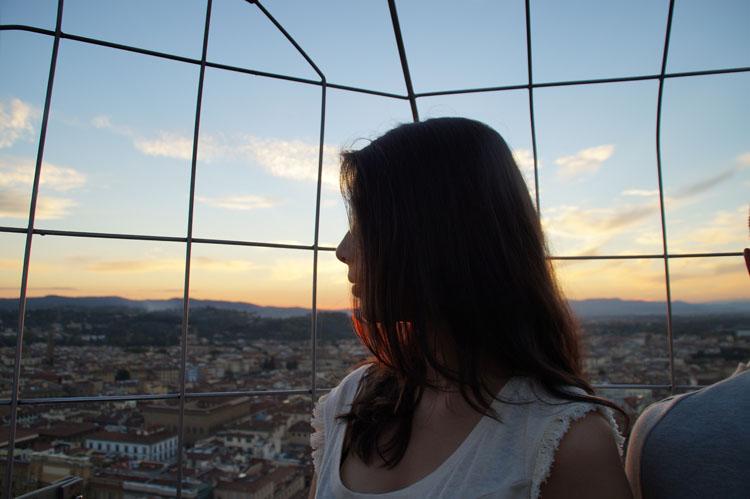 Firenze_195_035