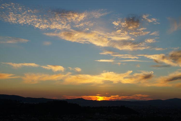 Firenze_195_036