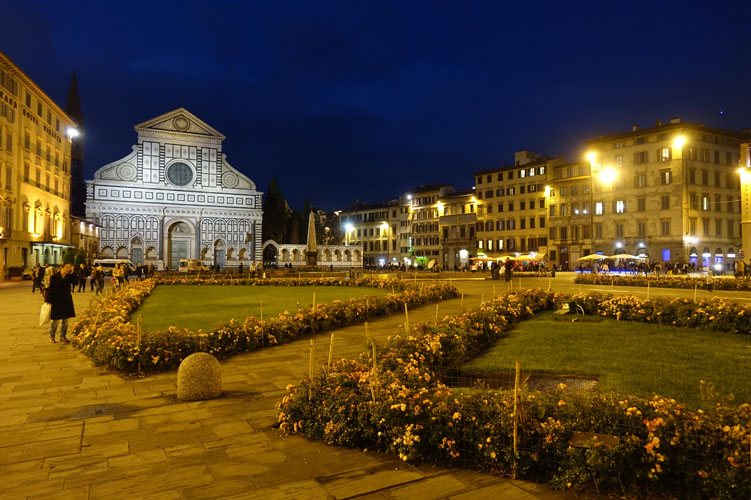 Firenzept2_196_013