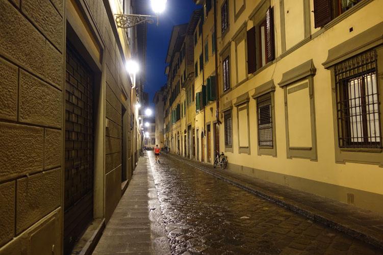 Firenzept2_196_014
