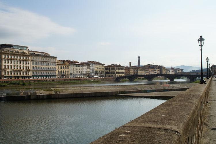 Firenzept2_196_024
