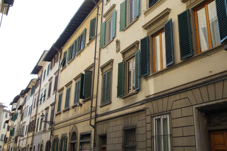 Firenzept2_196_039
