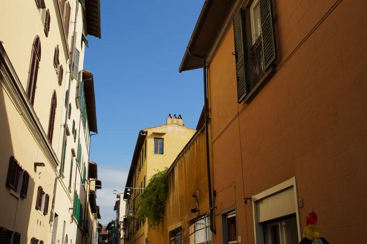 Firenzept2_196_040
