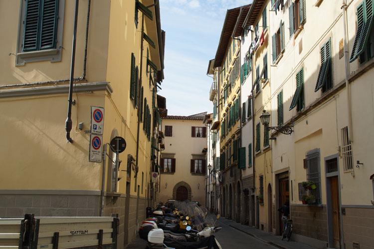 Firenzept2_196_041
