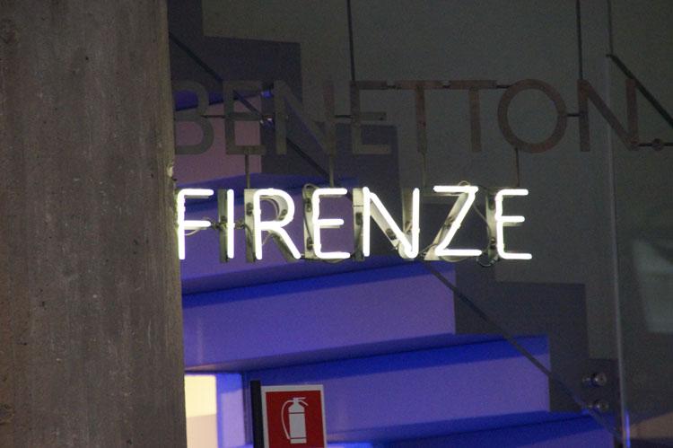 Firenzept2_196_068