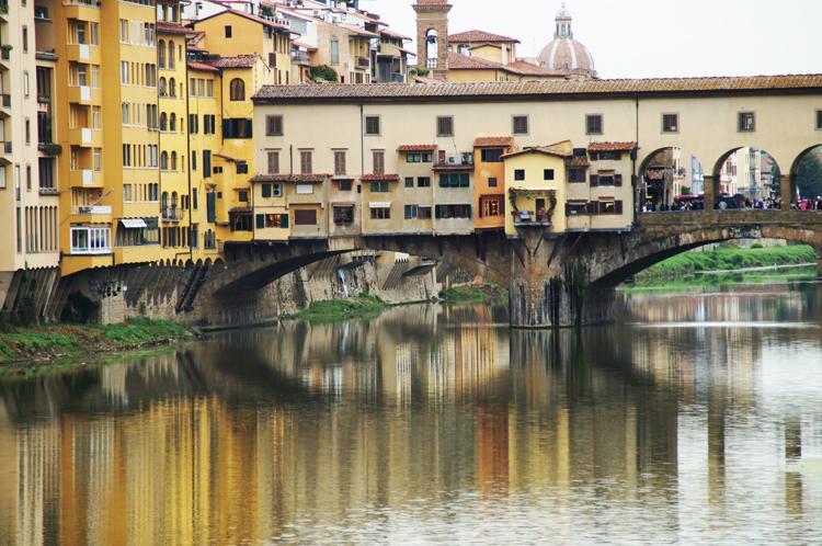 Firenzept2_196_091