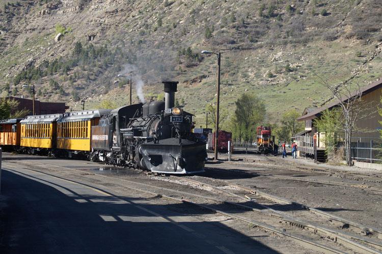 Durango_211_002