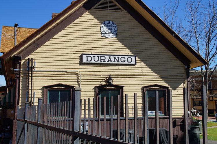 Durango_211_007