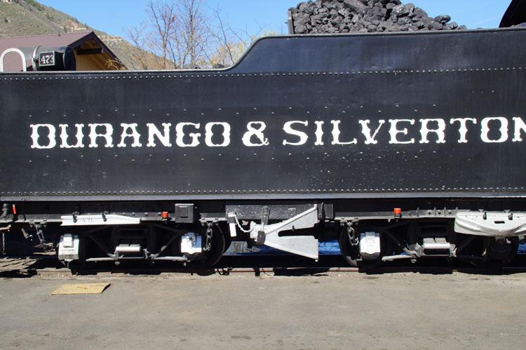 Durango_211_008