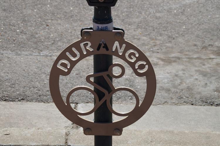 Durango_211_010