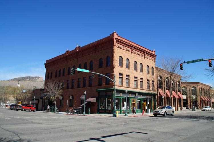 Durango_211_012