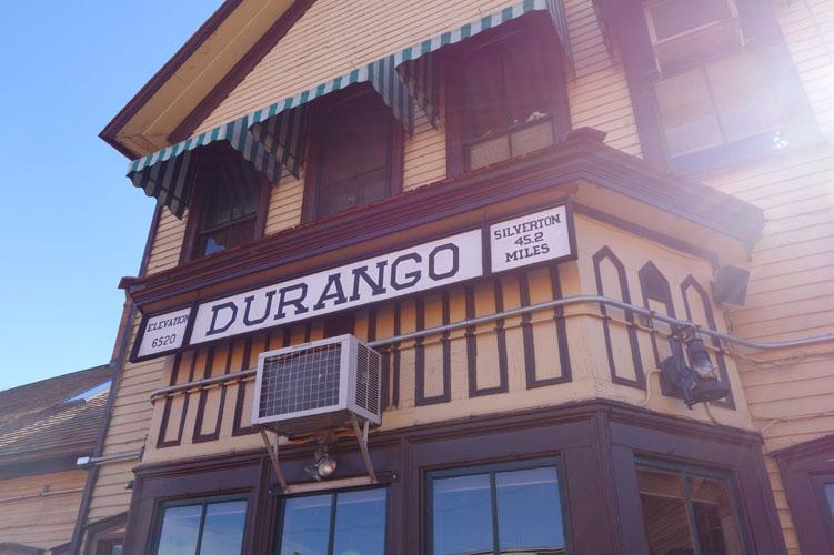 Durango_211_022