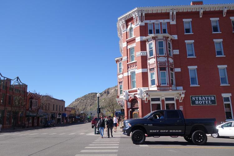 Durango_211_027