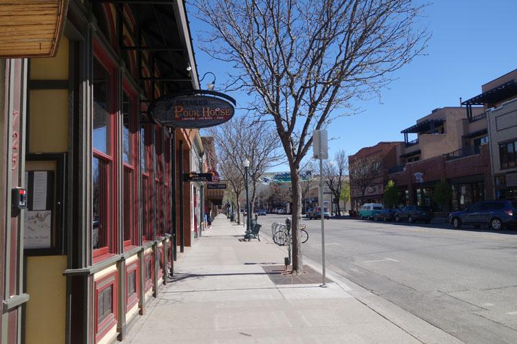 Durango_211_029