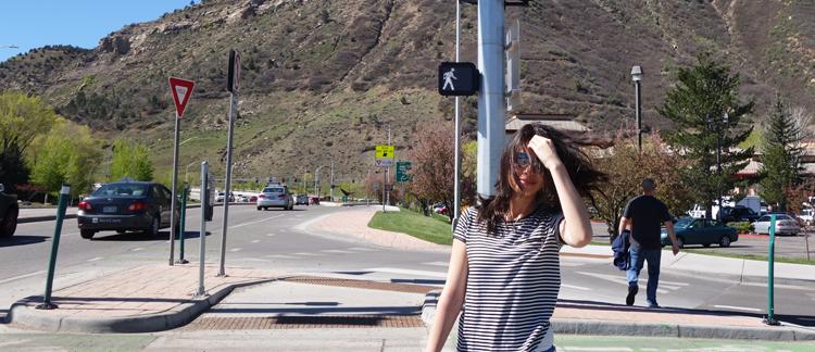Durango_211_031