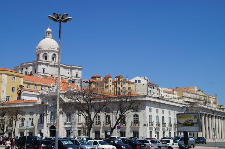 Lisbon_221_001