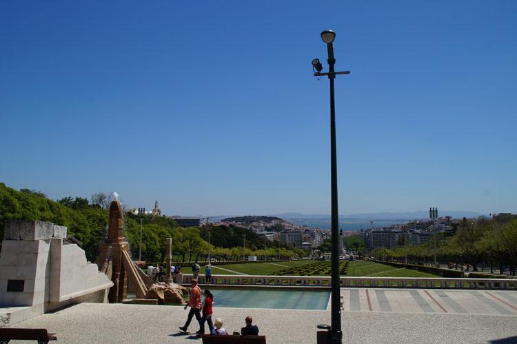 Lisbon_221_007