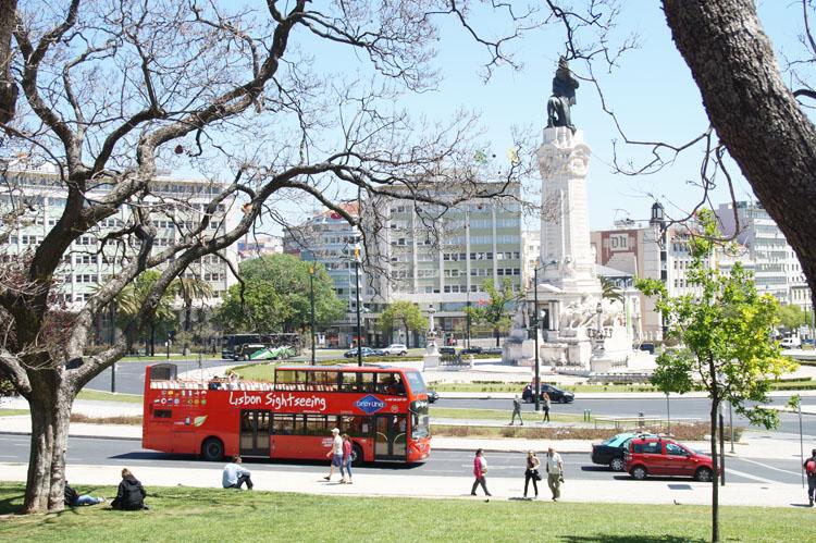Lisbon_221_010