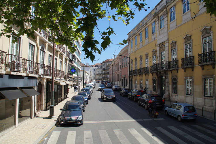 Lisbon_221_013