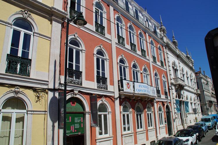 Lisbon_221_016